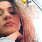 Tatiana Laffite