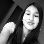 Miriam Jhoana Guerrero Gastelum