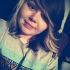 Haley Raely.