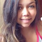 Fernanda Miron Porfírio