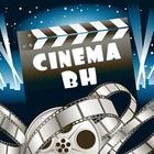 Cinema BH