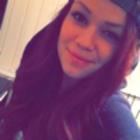 Karoline Hallert