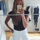 Sofie Lindén