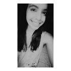 Alejandra Ruíz♥¹³