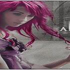 Aisley