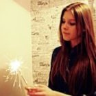 Kasia Welo