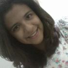 Giovanna Pinho