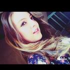 Ayliin Gomez