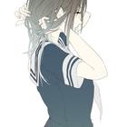 NoNoyuki