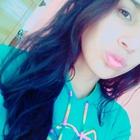 Isabel Carbajal♡