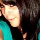 Ileana Jocelyn