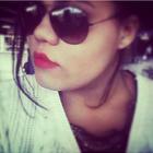 TDS . 亗