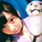 Erika Kaneko