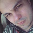 Arnoldo Diaz