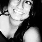 Ana María Rodríguez León