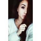 *idontcare_iloveit*