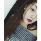 Valentina 🌙