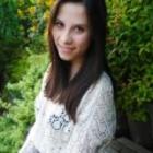 Lea Ilavská
