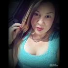 Fredda Andrade