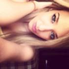 Chrisa_xn