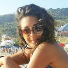 Martina Credidio