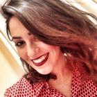 Júlia Rosa