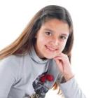Sofia Busquets Db