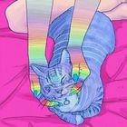 Kittyfreak_love