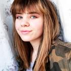 Alice Ioana