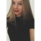 Katriina