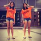LeeShan Teo