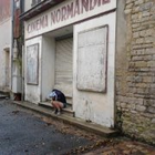 Coline Noinville