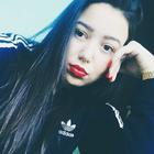 criol4