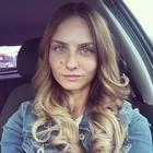 Denisa Škultétyová