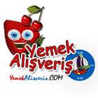 YemekAlisveris.com