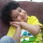 Yumna Allhiani