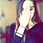 Lilian♥