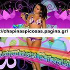 Chapinas_Picosas