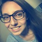 Larissa Faria
