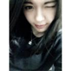 WenXin Zhang