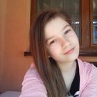 Viktoria Dzurinova