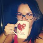Camila Amorim Correia