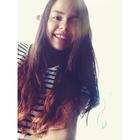 Anapau O ♥
