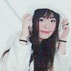 Carolina Kaori