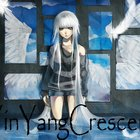YinYangCrescent