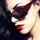 Mirella Santana