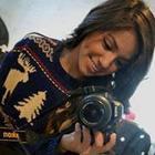 Jasmine Essam
