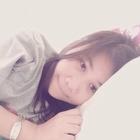Ms.PinkRibbon