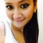 Ericka Idiaquez
