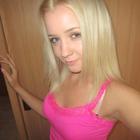 Simonka